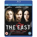 the-east-blu-ray
