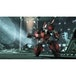 Transformers War for Cybertron Game Xbox 360 - Image 3
