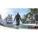 Assassin's Creed IV 4 Black Flag Xbox 360 Game (Classics) - Image 8