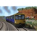 Train Simulator 2014 The Riviera Line PC Game - Image 3