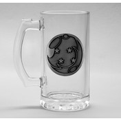Dragon Ball Z Dragon Ball Z Stein