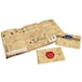Stratego Board Game - Image 4