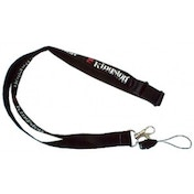 Kingston FLASH ACCESSORY LANYARD 25 Pack - FA-LYD-25P
