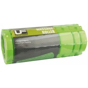 UFE Massage Roller 140 x 330mm Green