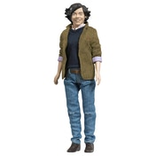 Ex-Display One Direction Harry Figure Used - Like New