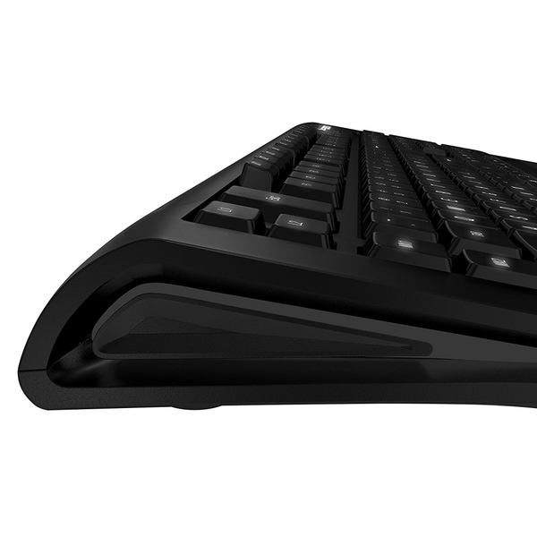 Steel Series Apex 300 Gaming Keyboard UK Layout - Image 5