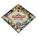 Assassin's Creed Syndicate Monopoly Board Game - Image 3