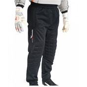 Precision Full Length GK Pants XXL 46-48 inch