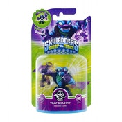 Trap Shadow (Skylanders Swap Force) Swappable Magic Character Figure