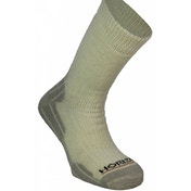 Horizon County Cricket Socks Cream UK Size 8-12