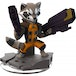 Disney Infinity 2.0 Rocket Raccoon (Guardians of the Galaxy) Character Figure - Image 2