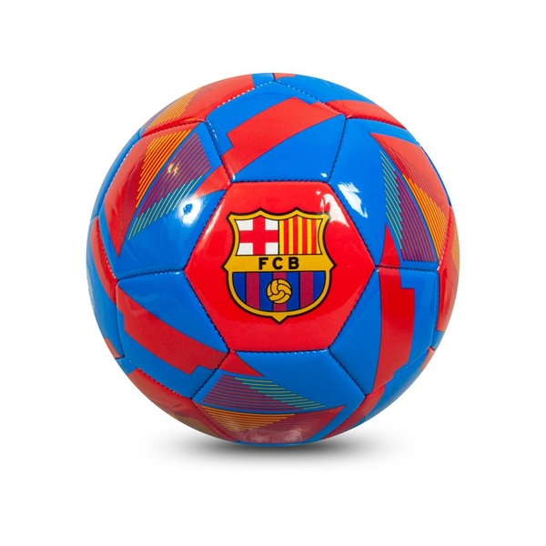 Barcelona Reflex Size 1 Mini Ball