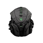Razer Mercenary FRML, Backpack for Notebook, 54 cm x 44 cm x 19 cm