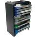 Venom Games Storage Tower for PS4 & Xbox One - Image 2