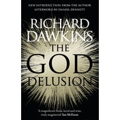 The God Delusion : 10th Anniversary Edition