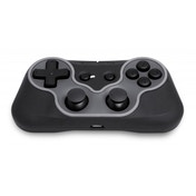 SteelSeries Free Mobile Gaming Wireless Controller