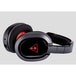 Turtle Beach Ear Force Recon 100 Stereo Gaming Headset PC MAC MOBILE - Image 3