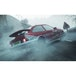 Dirt Rally Legend Edition  Xbox One Game - Image 4