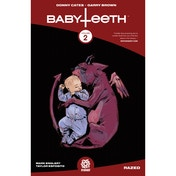 Babyteeth: Volume 2