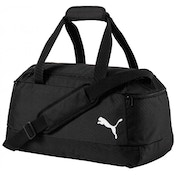 Puma Pro Training II Small Bag Black