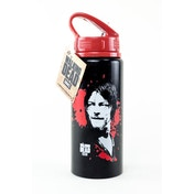 The Walking Dead Daryl Walker Hunter Bottle