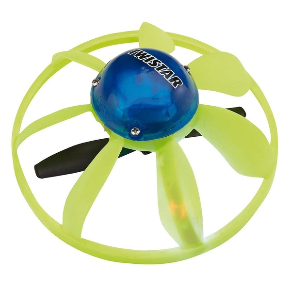 TwiStar Copter by Revell Control - Image 3