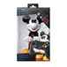Disney Mickey Mouse Cable Guy - Image 5