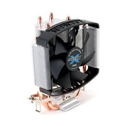 Zalman CNPS5X Performa CPU Fan