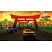 Horizon Chase Turbo Nintendo Switch Game - Image 5