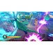 Bakugan Battle Brawlers 2 Defender Of The Core Game Xbox 360 - Image 3