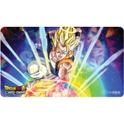 Ultra Pro Dragon Ball Super Playmat Set 3 V1
