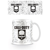 Call of Duty - Logo Mug