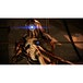 Mass Effect 2 Game (Classics) PC - Image 6