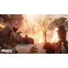 Insurgency Sandstorm Xbox One Game - Image 2