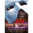 The Phantom of the Opera at the Royal Albert Hall DVD