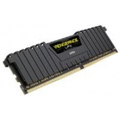Corsair Vengeance LPX 16GB 4 x 4GB Memory Kit PC4-21300 2666MHz DDR4 DIMM C16