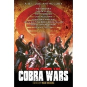 G.I. Joe: Tales from the Cobra Wars (G.i. Joe Anthology) Paperback