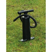 Hand Pump (for inflatable mannequin)