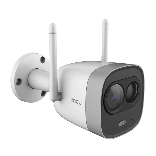 Imou Bullet Pro Outdoor WiFi Security Camera (G26EP)