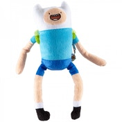 Adventure Time Finn 10