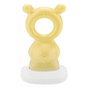 Brother Max Bear Carry and Hang Nightlight