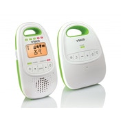 VTech Baby Digital Audio Display Baby Monitor