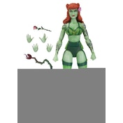 Poison Ivy (DC Bombshells) Action Figure