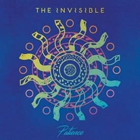 The Invisible - Patience Vinyl