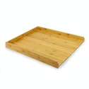 Bamboo Draining Board | M&W