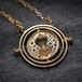 Hermione's Time Turner (Harry Potter) The Noble Collection Replica - Image 2