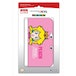 Nintendo Licensed Peach Silicone Protector Hori 3DS XL - Image 2