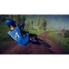 Descenders PS4 Game - Image 4