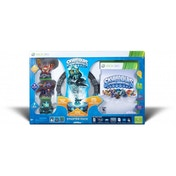 Skylanders Spyro's Adventure Game Starter Pack Xbox 360 (#)