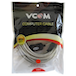 VCOM 2.0 A (M) to USB 2.0 A (F) with IC Power 10m Grey Retail Packaged Extension Data Cable - Image 2